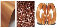 Kim loại đồng – Địa chỉ mua bán hợp kim đồng nguyên chất giá tốt nhất